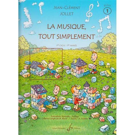 libreria musicale italiana billaudot woodbrass negozio di musica italia