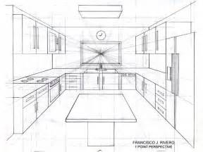 draw a room layout room perspective grid google search art pinterest perspective one point perspective and