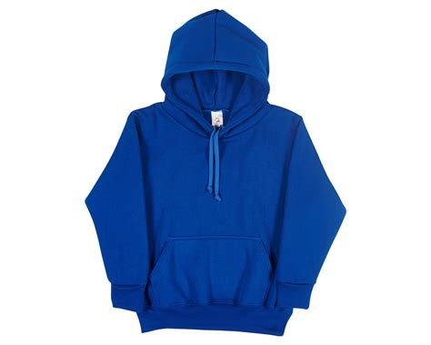 Handmade Hoodies - hoodies bulk wholesale custom orders