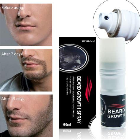 styling gel on beard 403 forbidden