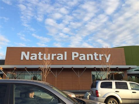 Pantry Anchorage Alaska by Pantry Anchorage Clothing Pantry Anchorage