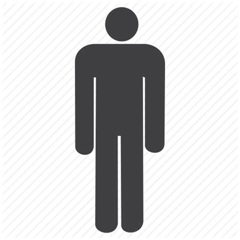 male comfort room comfort room contour gents male man toilet washroom