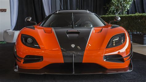 koenigsegg xs wallpaper there is a powerful new koenigsegg on the block fit my