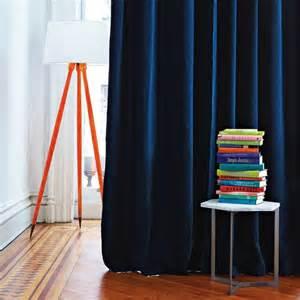 blue velvet drapes best 25 royal blue bedrooms ideas on pinterest royal