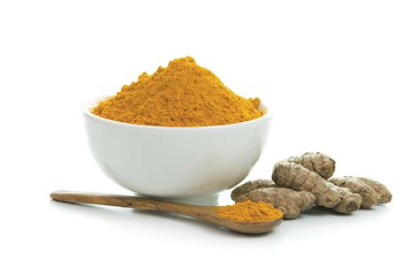 supplement zone supplement zone disorders creatine turmeric