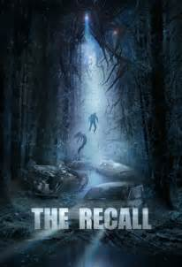 sold to the king a sci fi abduction auction house books the recall usa 2017 horrorpedia