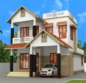 Home Design App Two Floors Keralahome Stairs Joy Studio Design Gallery Best Design