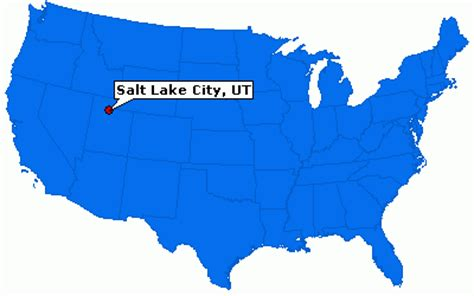 Salt Lake City Utah Birth Records Salt Lake City Utah City Information Epodunk