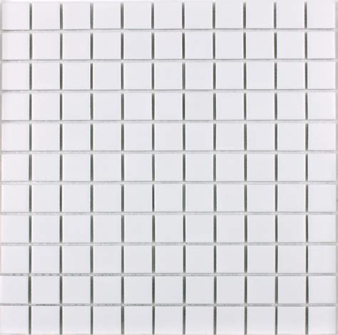 Mirrored Kitchen Backsplash wholesale porcelain tile mosaic white square surface art
