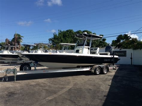 best bay boat for family best family bay boat with fishabilty page 2 the hull