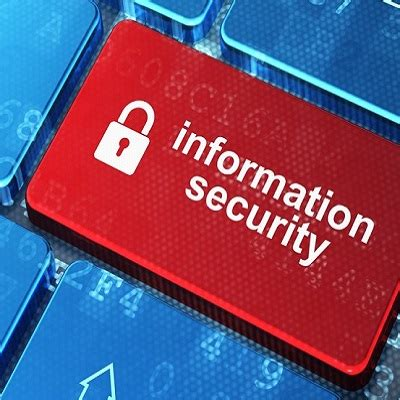 iso 27001 information security standard understanding iso 27001 2013 information security standard