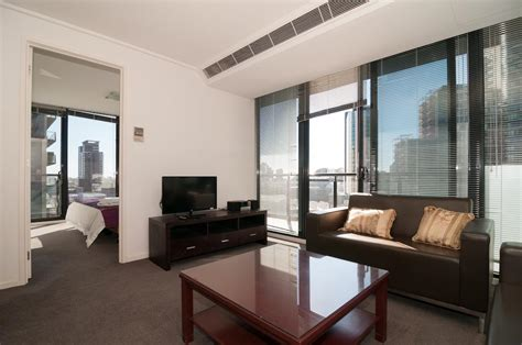 melbourne serviced appartments inner melbourne serviced apartments formerly myriad