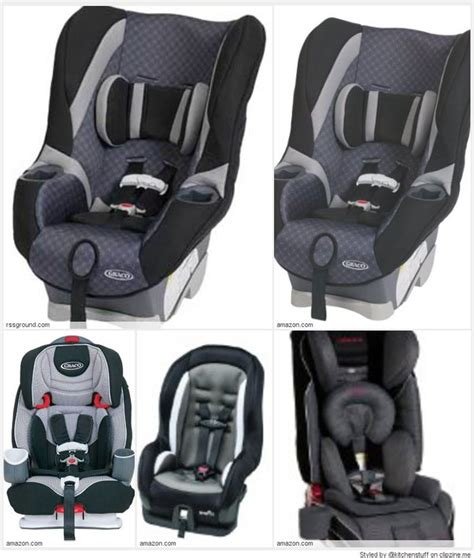 car seats for children 30 pounds best convertible car seats for toddlers a listly list