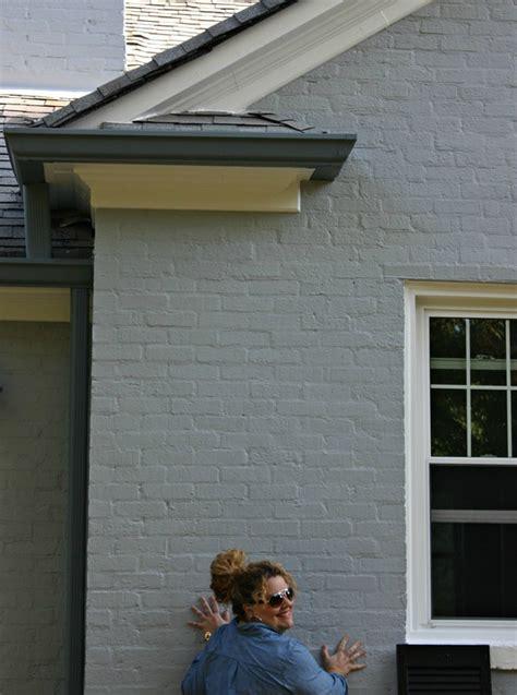 sherwin williams paint colors online exterior gray paint colors