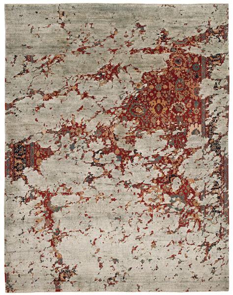 Teppiche 250x300 by Jan Kath Carpet Home