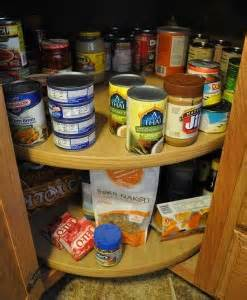 Whats In Pantry by What S In Erin S Pantry