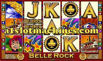 rock the boat game online belle rock a1 online slot machine reviews