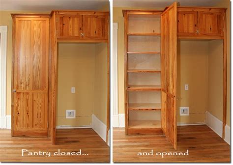 kitchen larder cabinets pantry cabinet large pantry cabinets with pantries