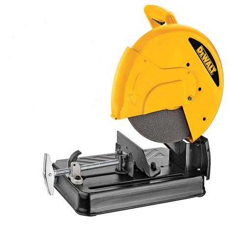 Mesin Potong Besi Cutting Wheel 14 Cut Makita 2414nb harga dewalt d28710 mesin cut mesin potong besi