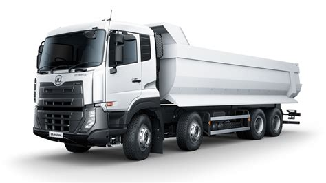 Search Udel Ud Trucks Quester Commercial Vehicles Trucksplanet