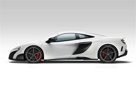 mclaren supercar mclaren 675 lt supercar review isuperdrive