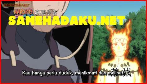download film naruto full episode subtitle indonesia naruto shippuden 310 subtitle indonesia like the wind