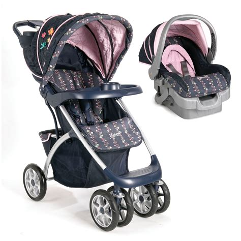 pram car seat combo safety 1st stroller car seat combo annabelle travel system