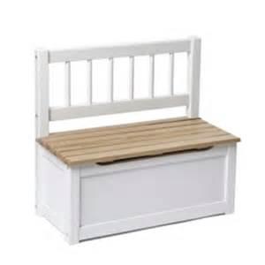 coffre de rangement chambre fabriquer un coffre banc plans de construction rona