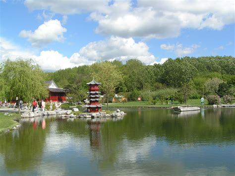 chinesischer garten berlin erholungspark marzahn