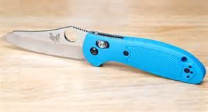 mini griptilian 555hg benchmade mini griptilian knife review a near