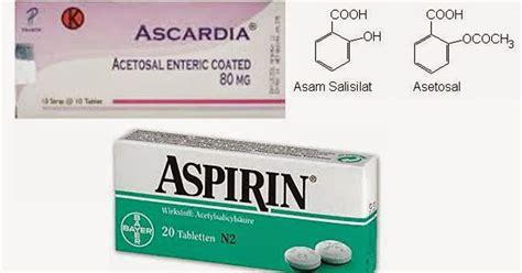 Produk Eskrim Camilo Rasa Lengkap acetosal adalah asam asetilsalisilat untuk penahan rasa nyeri informasi lengkap seputar kesehatan