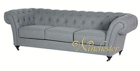 hton chesterfield sofa hton chesterfield sofa 28 images sofas chesterfield