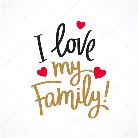 I Family i my family www pixshark images galleries