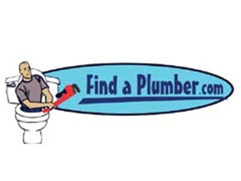 Plumbing Contractor Cincinnati by Cincinnati Plumbers Cincinnati Plumbing Contractors And