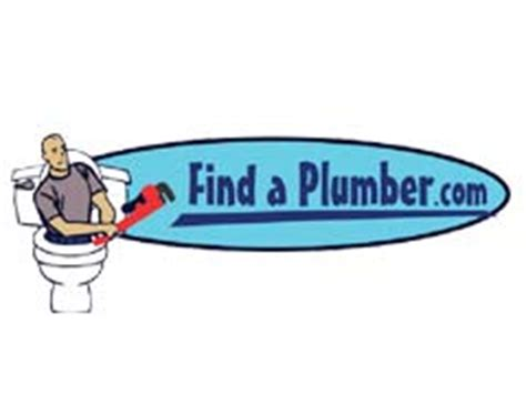 Cincinnati Plumbers   Cincinnati Plumbing Contractors and Plumbers in Cincinnati, OH