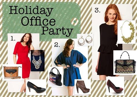 ethical evening wear the holiday office party made to