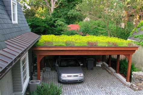 Carport Roof Designs carport design ideas the important things in designing