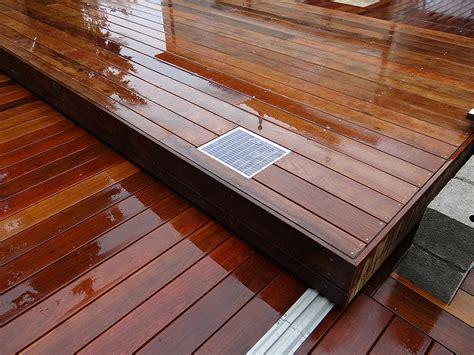 terrasse mobile pour piscine pool fond mobile pour piscine pool