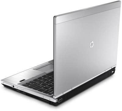 Laptop Hp Elitebook 2570p 1 hp elitebook 2570p review computershopper