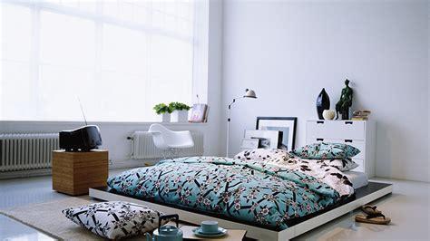 cama estilo japones cama japonesa cama de casal westwing