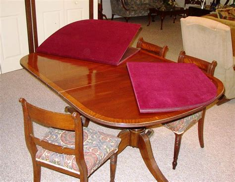 dining room table pads best table pads for dining room table images
