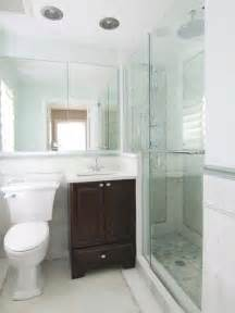 Small Bathroom Space Ideas Bathroom Design Small Spaces Home Ideas