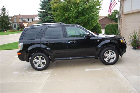 electric and cars manual 2011 mercury mariner security system 2009 mercury mariner vin 4m2cu87739kj14363 autodetective com