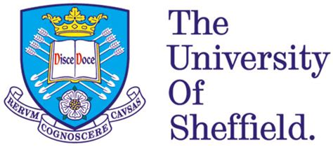 Sheffield Mba Scholarship by 2015 Of Sheffield Scholarships For Students