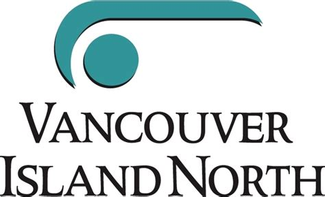 graphics design vancouver vancouver island north free vector in encapsulated