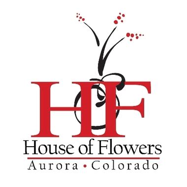 Amore Flowers Cards And Gifts - amore fiori flowers gifts in denver co 80238 citysearch