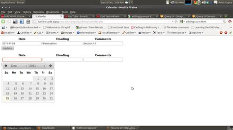 jquery ui layout not resizing css resizing jquery ui datepicker misplaces it stack