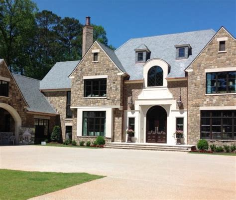 Howard At Home by A Peek Inside Dwight Howard S New Atlanta Home Splendid