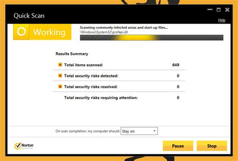 Beautiful Useful New Security Product From Norton by Norton 360 Free 60 Days Tuneup Disk