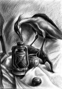 drawing ideas 40 excellent observational drawing ideas bored art